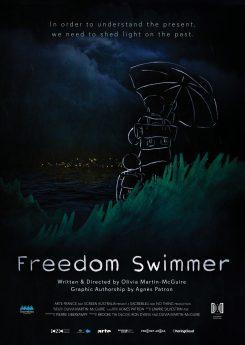 FreedomSwimmer_PRIMARYposter