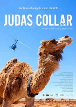 Judas-Collar